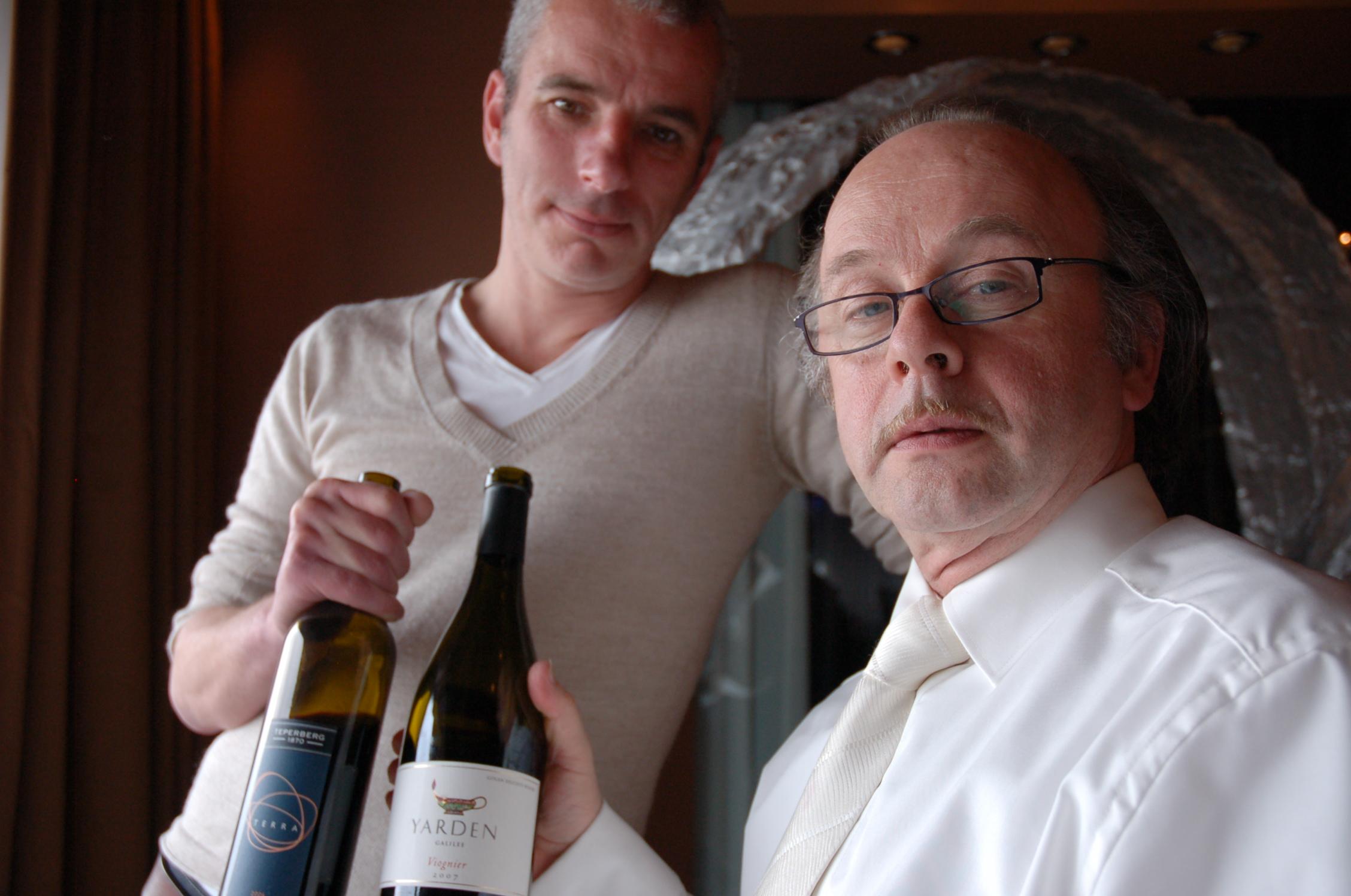 Winnende-wijnen